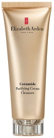 Elizabeth Arden Ceramide Purify Cleanser 125ml