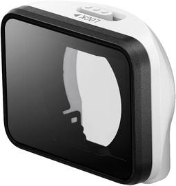 Sony AKA-MCP1