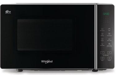 Микроволновая печь Whirlpool MWF 203 SB