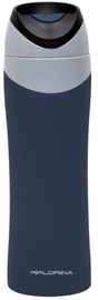 Arkolat Calore Thermo Mug 450ml Blue