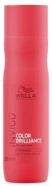 Шампунь Wella Invigo Color Brilliance Vibrant Color For Fine And Normal Hair, 250 мл