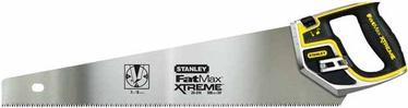 Stanley FatMax Xtreme InstantChange Saw Set