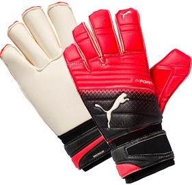 Puma Evo Power Grip 2.3 GC Gloves 041223 20 Size 9.5
