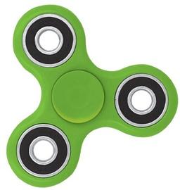 Setty Standard Hand Fidget Spinner Green GSM029025