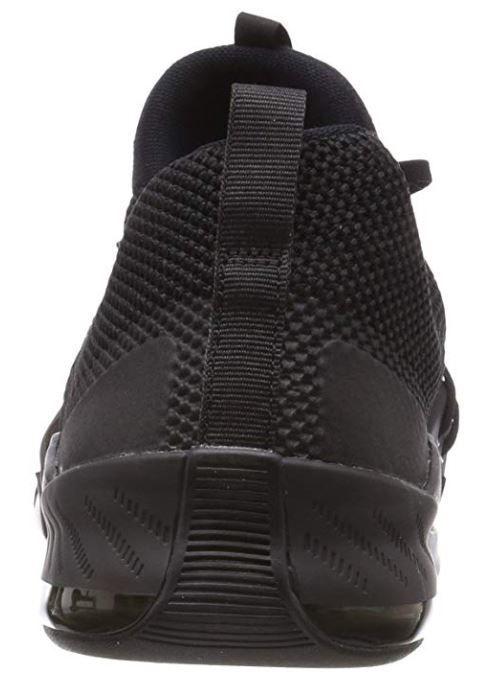Nike Zoom Train Command 922478-004 Black 44.5
