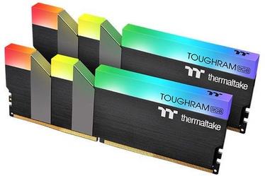 Operatiivmälu (RAM) Thermaltake Toughram RGB R009D408GX2-4400C19A DDR4 16 GB