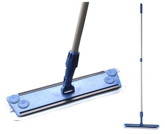 Aluoja Floor Brush 40cm ELITE