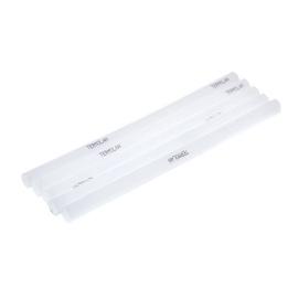 Buhnen Glue Sticks 11.2x200mm White 5pcs