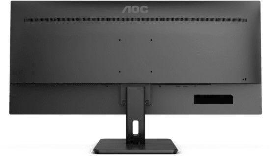 AOC Q34E2A