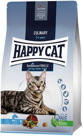 Kuiv kassitoit Happy Cat Culinary, 1.3 kg