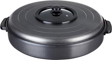 Jata PE550 Electric paella pan