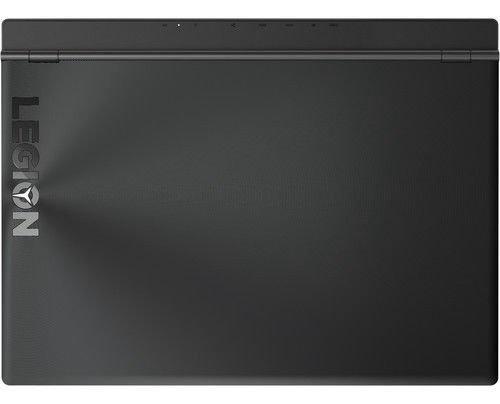 Lenovo Legion Y540-15IRH 81SX0117PB PL