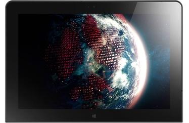 Lenovo ThinkPad 10 Gen 2 8GB 128GB