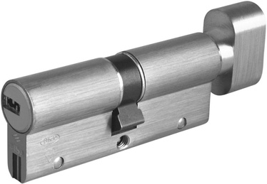 Cisa Astral S 40/40 Euro Thumbturn Cylinder