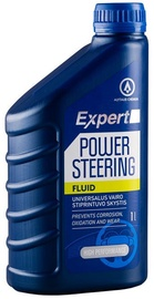Expert Power Steering Fluid 1l