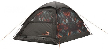 Easy Camp Tent Nightcave 2 120311