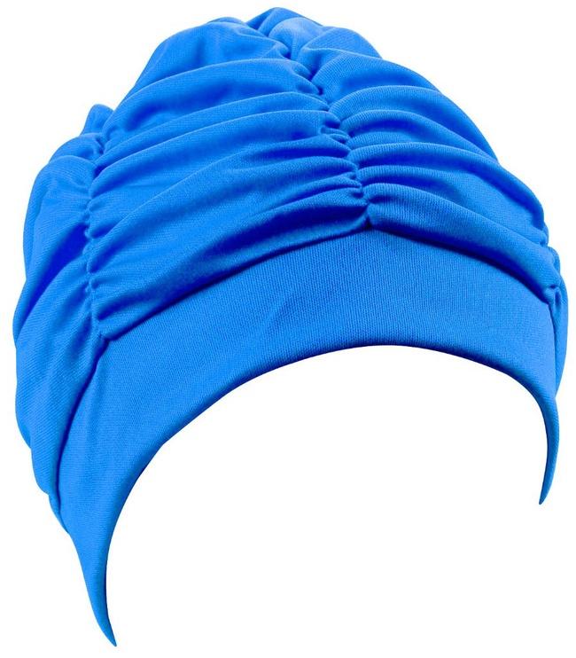 Beco Swimming Cap 7600 Blue