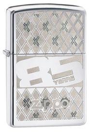 Zippo Lighter 29438