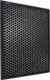 Philips Series 1000 Nano Protect FY1413/30