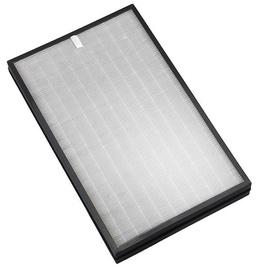 Boneco A403 Smog Filter For Air Purifier