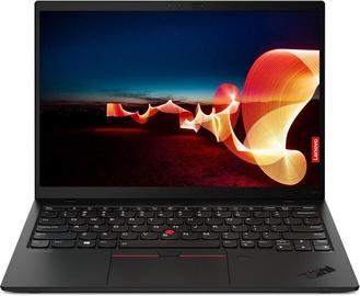 """Sülearvuti Lenovo ThinkPad X1 Nano 20UN002JPB PL Intel® Core™ i5, 16GB/512GB, 13"""""""