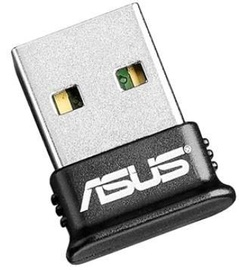 Asus USB Mini Bluetooth 4.0 Dongle Black