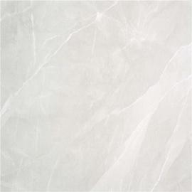 Stn Ceramica Tango Pearl Tiles 60x60cm Gray