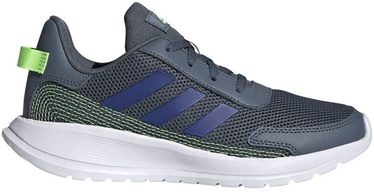 Adidas Kids Tensor Run Shoes FV9444 Grey 38 2/3