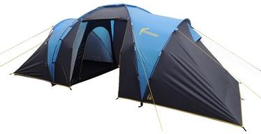 Best Camp Bunburry 6 Blue 15141