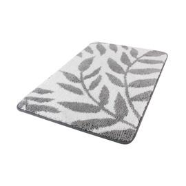 Vannitoa põrandamatt Domoletti ma3475a, 800x500 mm