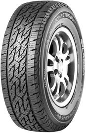 Летняя шина Lassa Competus A/T2 235 75 R15 109T XL