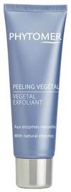 Phytomer Peeling Vegetal Exfoliant 50ml