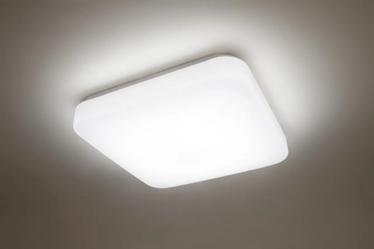 PLAFOON MAUVE3111031P3 17W LED