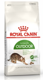 Royal Canin FHN Outdoor 10kg