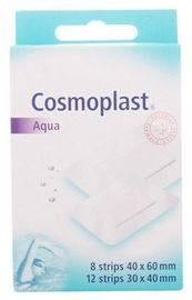 Cosmoplast Aqua Plaster 20pcs
