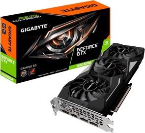 Gigabyte GeForce GTX 1660 Super Gaming 6GB GV-N166SGAMING-6GD