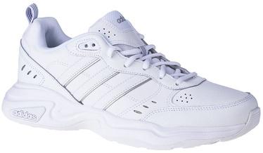 Adidas Strutter Shoes EG6214 White 42