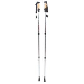 SN RD-TP10 Walking Pole Set 670mm