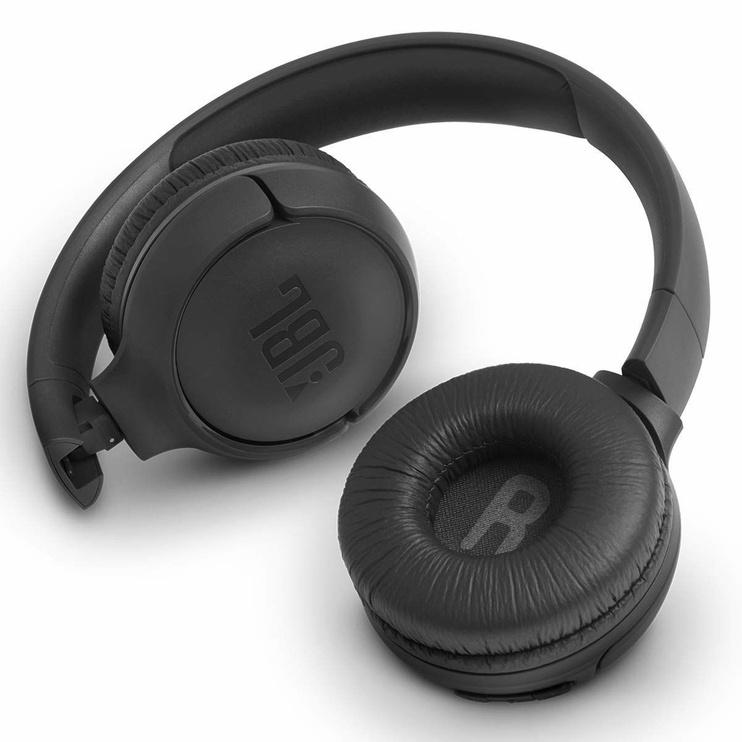 Kõrvaklapid JBL T500BT