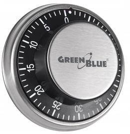 Köögitaimer GreenBlue GB152