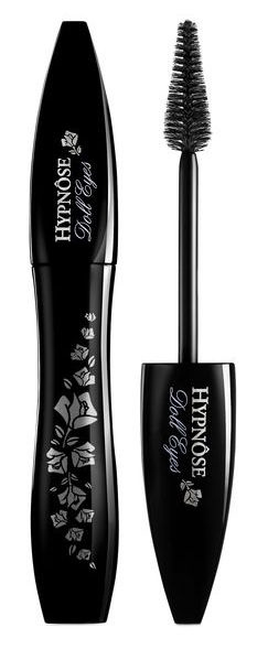 Lancome Hypnose Doll Eyes Mascara 6.5ml So Black