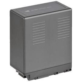 Panasonic VW-VBG6E-K Battery