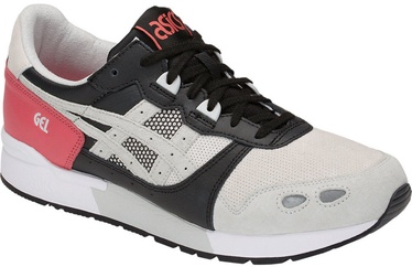 Asics Gel-Lyte 1191A023-701 Grey/Red 42.5