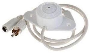 Dahua PHAP100 Microphone Module