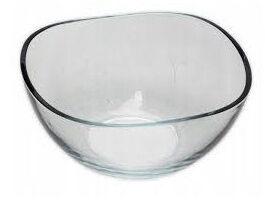 Galicja Falco Glass Bowl 21cm