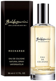 Baldessarini Baldessarini Concentree Spray Refill 50ml EDC