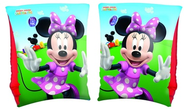 Bestway Armbands Minnie Mouse 91002