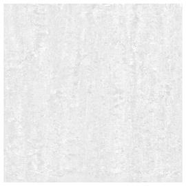 SN C6410 Polished Stone Tiles White 600x600mm