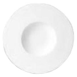 Arkolat Simple Plus Deep Plate 31cm