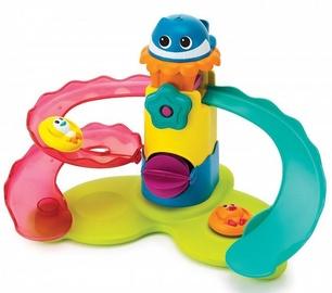 B-kids Splash N Side Aquapark Wonder 1164303N